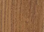 Ясень Кассино коричневый