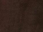 Кальвадос янтарный