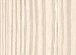 Сосна Авола белая